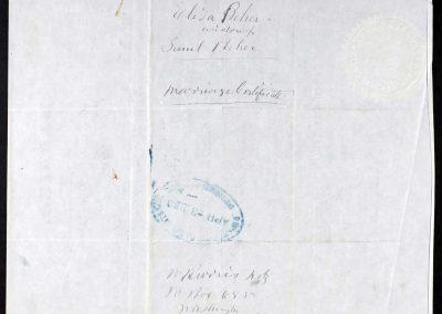 RIN-22843-Samuel-Beeher-War-1812-Pension-Page-13