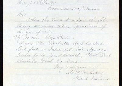 RIN-22843-Samuel-Beeher-War-1812-Pension-Page-14