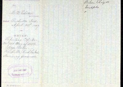 RIN-22843-Samuel-Beeher-War-1812-Pension-Page-15