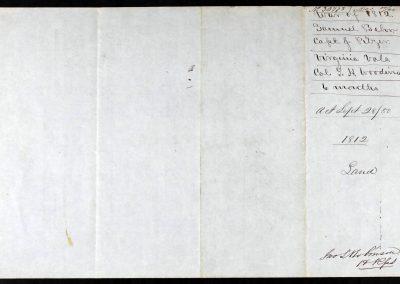 RIN-22843-Samuel-Beeher-War-1812-Pension-Page-22