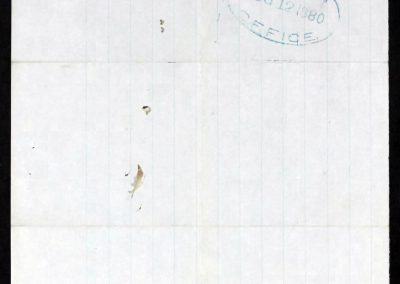 RIN-22843-Samuel-Beeher-War-1812-Pension-Page-24