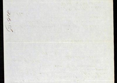 RIN-22843-Samuel-Beeher-War-1812-Pension-Page-28