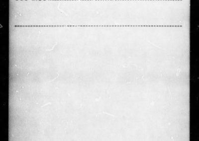 RIN-22843-Samuel-Beeher-War-1812-Record-Page-1