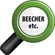 Beecher Genealogy